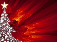 christmas-wallpaper-5