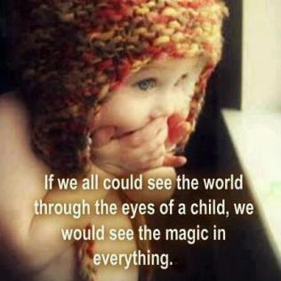 if-we-see-the-world-through-eyes-of-children