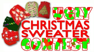 uglychristmassweatercontest-copy