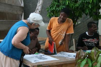 jacmel_artists