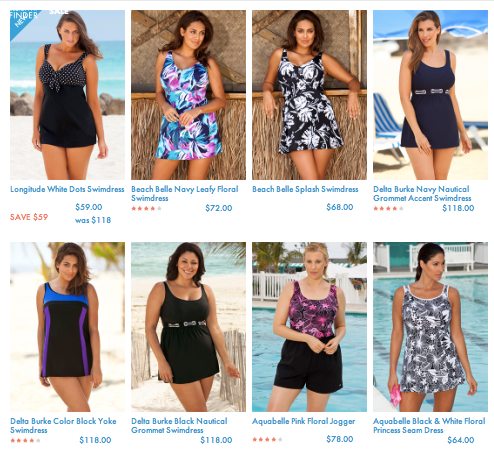 swimsuits for all size 34 pg 2