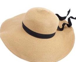 Hat Jessica London