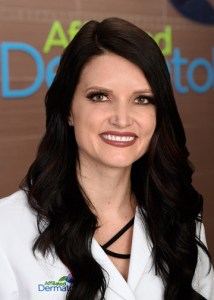 patricia hultgren affiliated dermatology