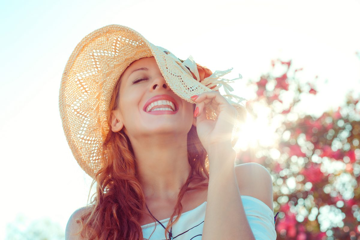 10 Skincare Tips to Follow this Spring - Affiliated Dermatology