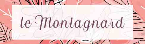 Fromages veganes : Le Montagnard