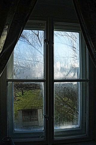 widok z okna3