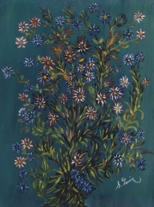 seraphine_de_senlis__fleurs_des_champs_vers_1924-167-1