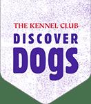 Discover Dog