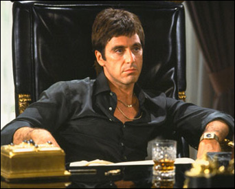 Scarface-movie-02