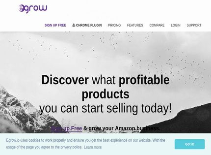 egrow reviews