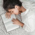 【実践済み】本を読むと眠くなる人の対策【決定版】