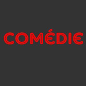 Comédie