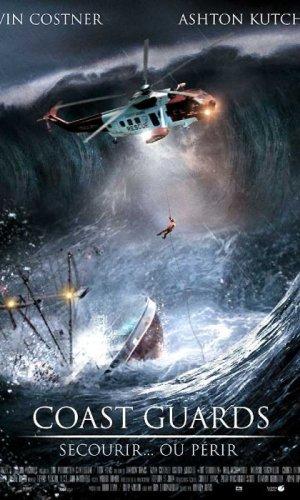 Affiche du film Coast Guards