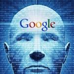 Googleの神