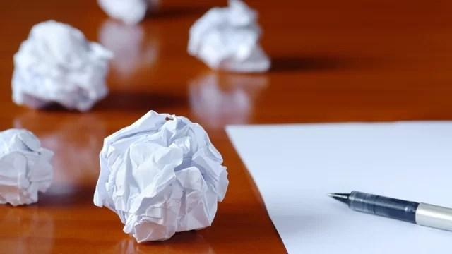 ブログ初心者がゴミ記事を量産しないためのキーワード選び