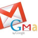 Gメールアドレス作り方(取得方法)を図解で説明!