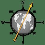 Emblem (W)(Wrapped)
