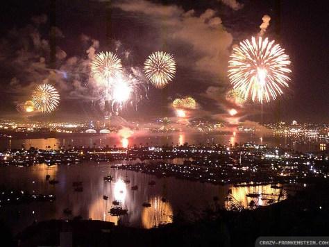 big-bay-new-year 2015