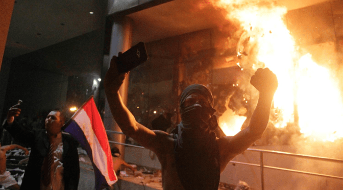 http://www.nbcnews.com/news/world/paraguay-protesters-set-fire-congress-after-re-election-vote-n741491