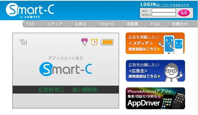 smart-c_top