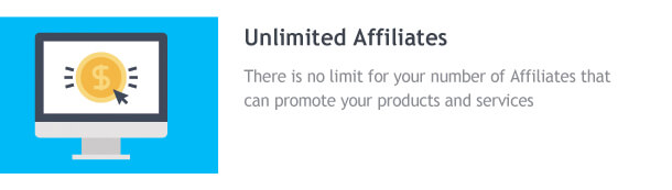 Ultimate Affiliate Pro WordPress Plugin - 20