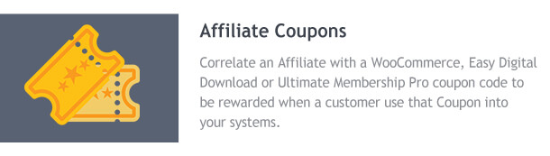 Ultimate Affiliate Pro WordPress Plugin - 41