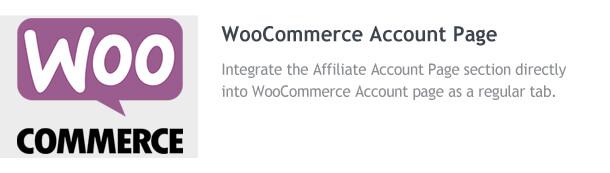 Ultimate Affiliate Pro WordPress Plugin 41