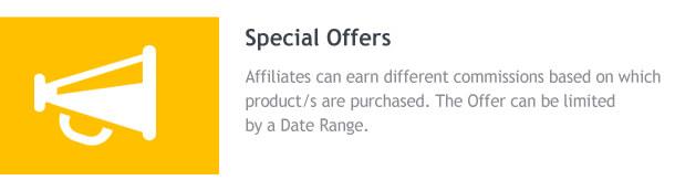Ultimate Affiliate Pro WordPress Plugin 17