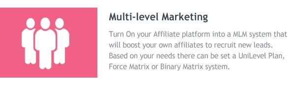 Ultimate Affiliate Pro WordPress Plugin 18