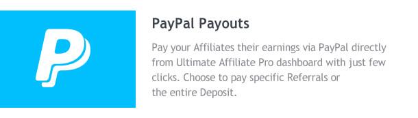 Ultimate Affiliate Pro WordPress Plugin 22