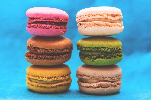 Wat is cookietijd binnen affiliate marketing (voorbeelden)