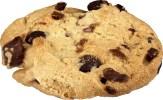 cookietijd binnen affiliate marketing