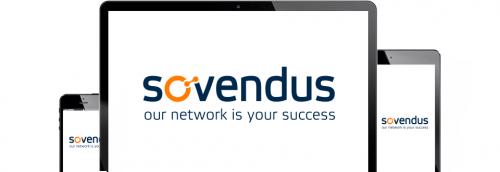 Check out marketing bedrijf Sovendus nu naar Belgie