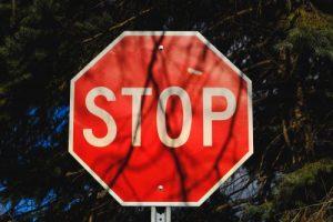 stopzetten affiliate programma