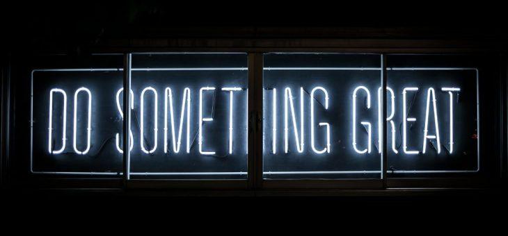 Starten met affiliate marketing: Hoe pak je dat aan?