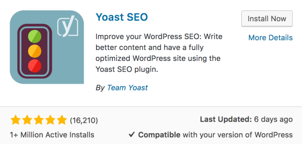 yoast-seo-wordpress-plugin