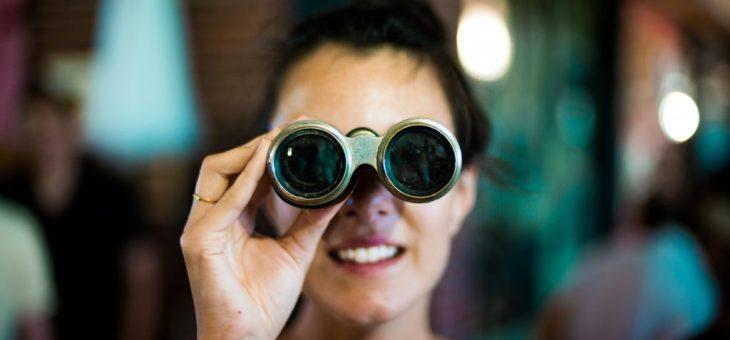 Affiliates vinden – Hoe kom je aan partners voor jouw affiliate programma?