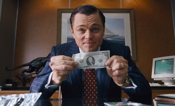 geld verdienen met leads