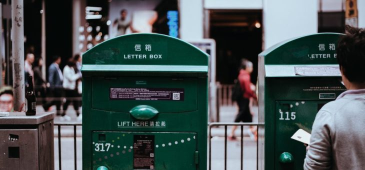 E-mail Marketing Strategie