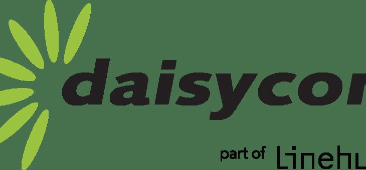 Daisycon – Alles wat je moet weten.