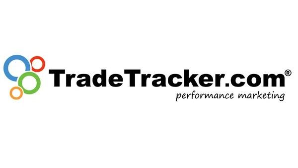 TradeTracker – Alles wat je moet weten