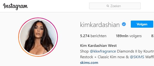 Kardashians en Jenners – Hoe kan het dat ze zo Succesvol zijn?