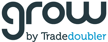 Tradedoubler Grow – Review