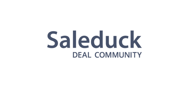Affiliate Marketing in het Buitenland (interview Saleduck)