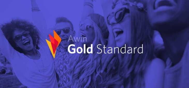 Awin Gold Standard – Wat is het?