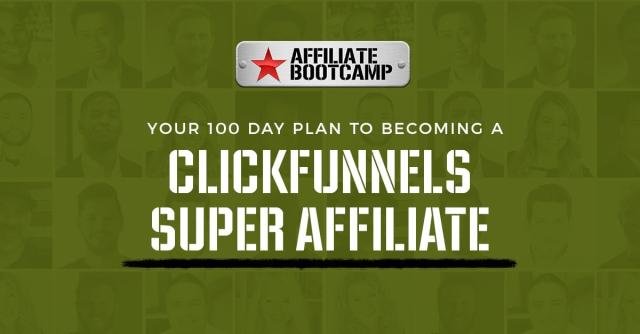 Banner Image - How to Make Money with Affiliate Marketing 2019 (A Definitive Guide)