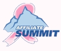 Fight Breast Cancer with Affiliate Summit