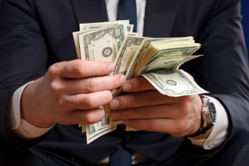 Affiliate-Marketing-Make-Money-Online-Home-JP-LOGAN
