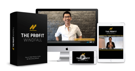 FREE-Passive-Income-Affiliate-Marketing-Webinar