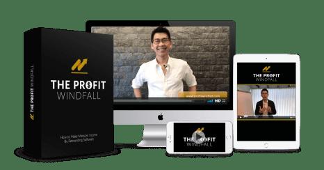 FREE-Passive-Income-Affiliate-Marketing-Webinar